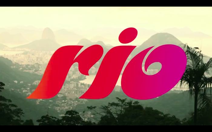 """Brasil, A Magical Journey"" campaign by Macy's 10"