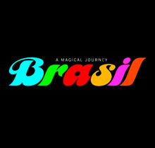 """Brasil, A Magical Journey"" campaign by Macy's"