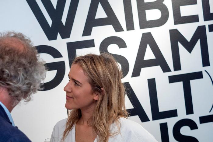 Architekturgalerie am Weißenhof, Bauhaus Year 2019 6
