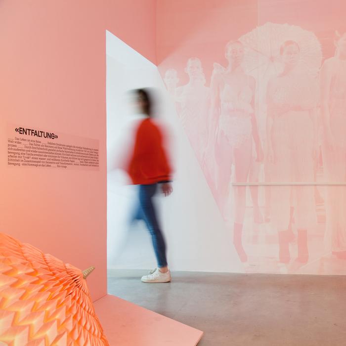 Architekturgalerie am Weißenhof, Bauhaus Year 2019 7