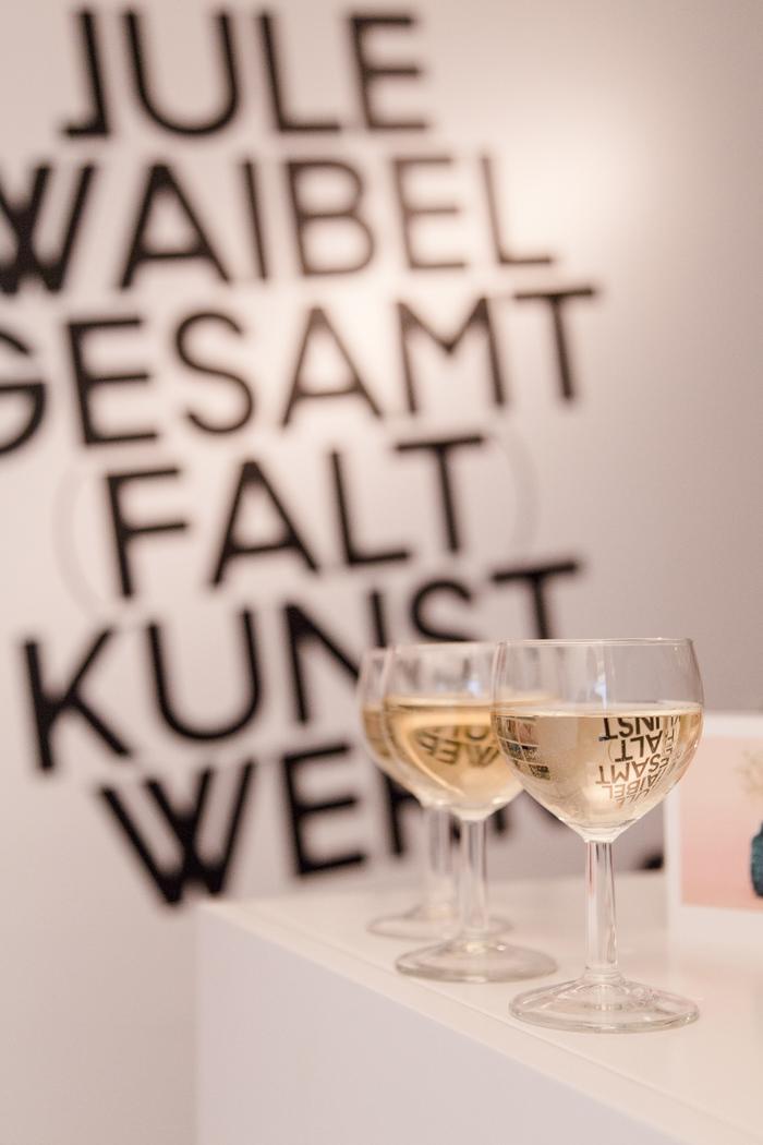 Architekturgalerie am Weißenhof, Bauhaus Year 2019 8
