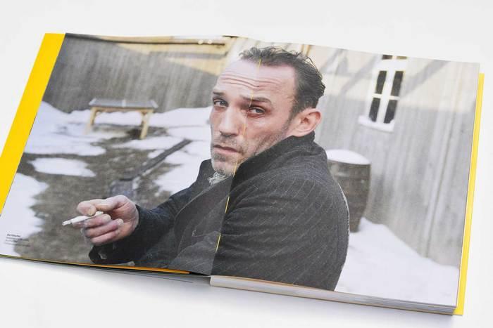 Filmlandschaft Niederösterreich: 20 Jahre Filmförderung 2