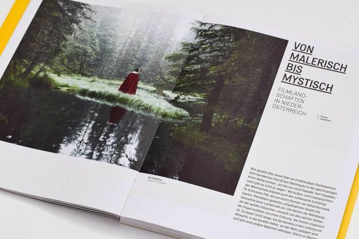 Filmlandschaft Niederösterreich: 20 Jahre Filmförderung 6