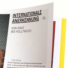 <cite>Filmlandschaft Niederösterreich: 20 Jahre Filmförderung</cite>