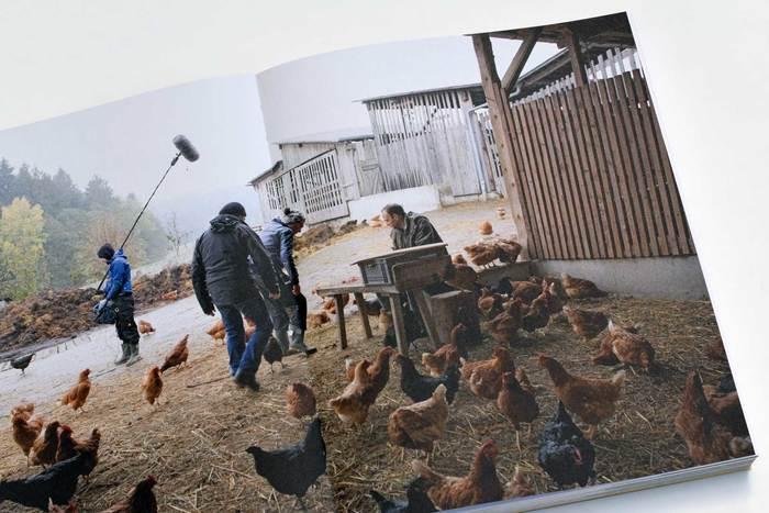 Filmlandschaft Niederösterreich: 20 Jahre Filmförderung 20