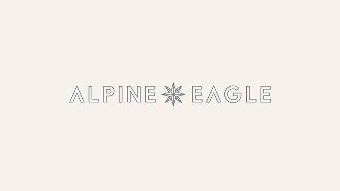 Chopard Alpine Eagle 2