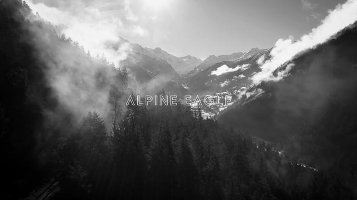 Chopard Alpine Eagle 6