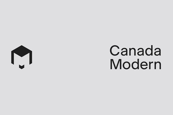Canada Modern 13