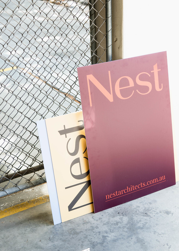 Nest Architects 4