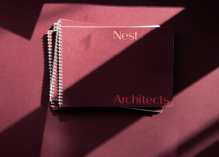 Nest Architects 6