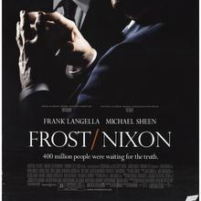<cite>Frost/Nixon </cite>(2008)