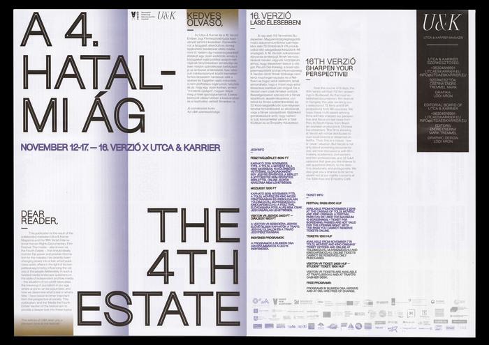 A 4. Hatalmi Ág / The 4th Estate 3