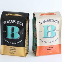 """Bonavista Coffee Company<span class=""""nbsp""""><span class=""""nbsp""""></span></span>"""