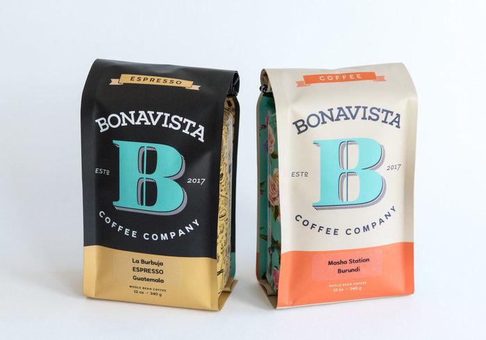 Bonavista Coffee Company 1