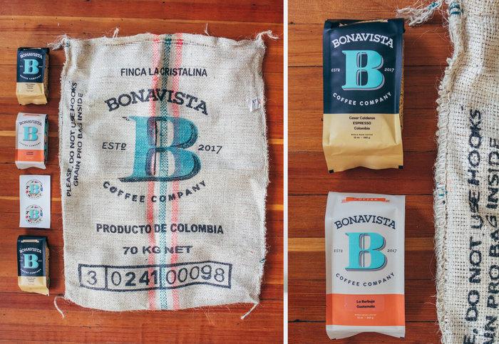 Bonavista Coffee Company 6