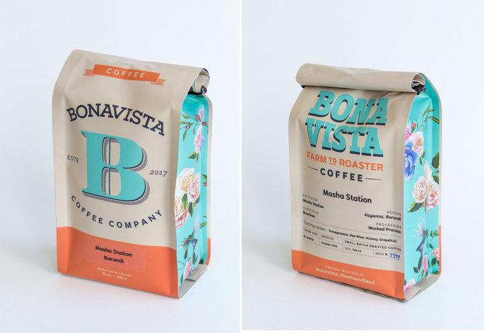 Bonavista Coffee Company 3