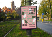 Festival Dag in de Branding