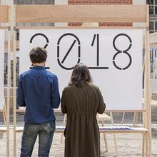 AJAP 2018
