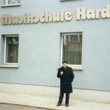 Musikschule Hard