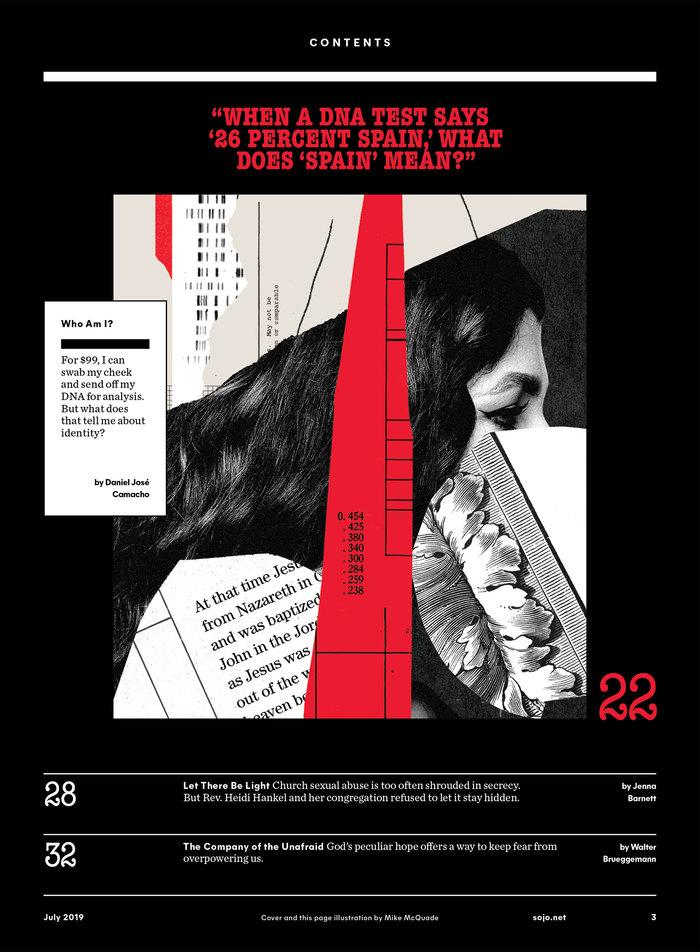 Sojourners (2019 rebranding) 7